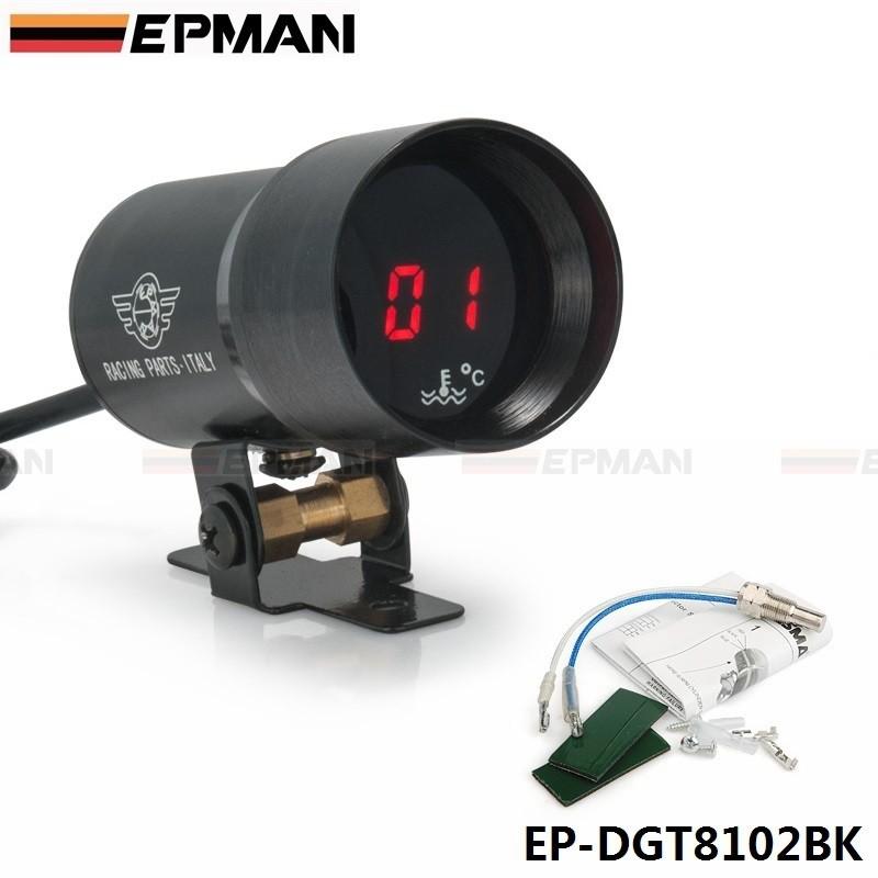 EP-DGT8102BK 1