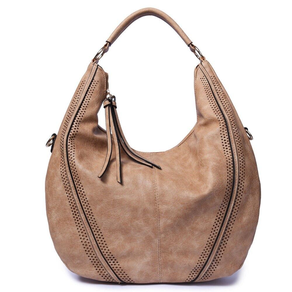 Designer de luxe femme sacs à main en cuir top qualité femmes fourre-tout grand sac dames messenger sac femme sacs à bandoulière sac femme tassen