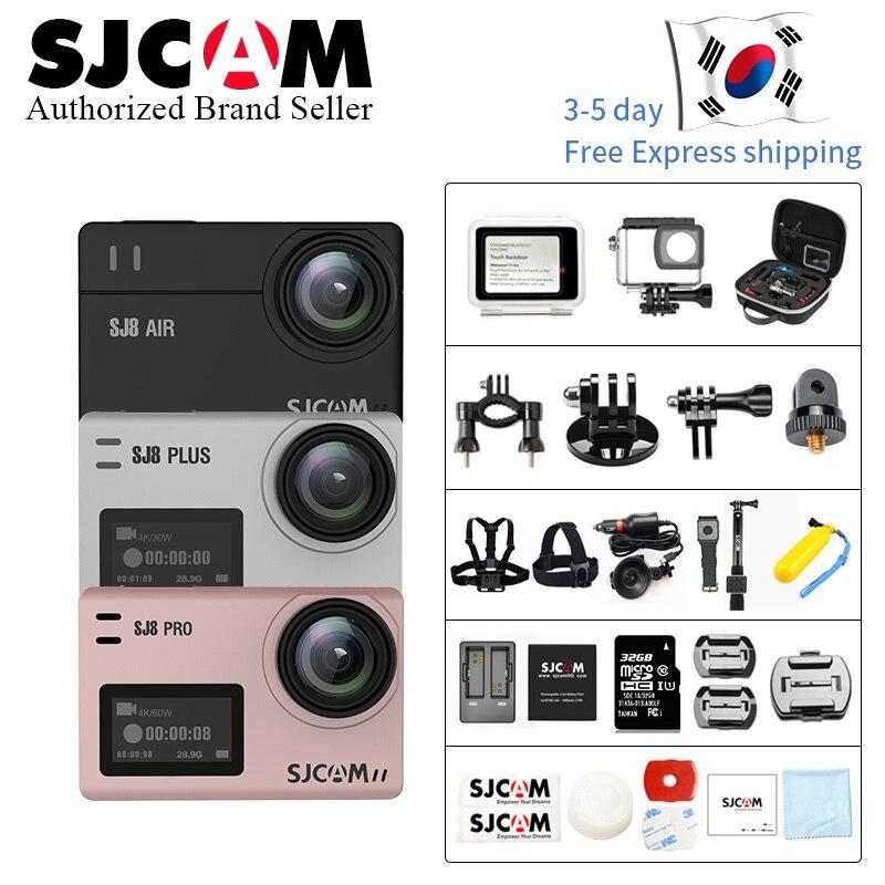 Ezcap 1080 P 60fps Full HD видео регистраторы 287 HDMI к USB карты