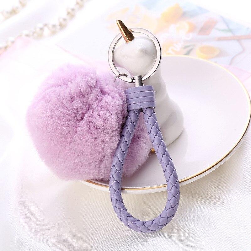 Key Ring Trinket  (5)