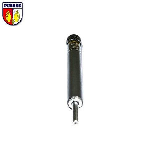 RB-3160, Ammortizzatore idraulico, Regolatori di velocità idraulici, - Accessori per elettroutensili - Fotografia 5