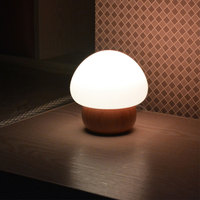 https://ae01.alicdn.com/kf/HTB1IQz8LNjaK1RjSZKzq6xVwXXaV/16-ส-ฐานไม-เห-ด-LED-Light-Night-ซ-ล-โคนอ-อนเด-กโคมไฟข-างเต-ยง-RGB.jpg