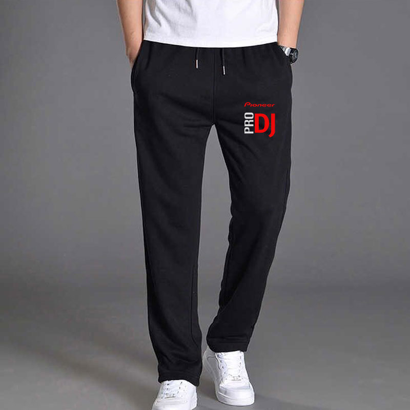 8b2f70d558d87 Φ_Φ Big promotion for men fashion slim harem pants and get free ...