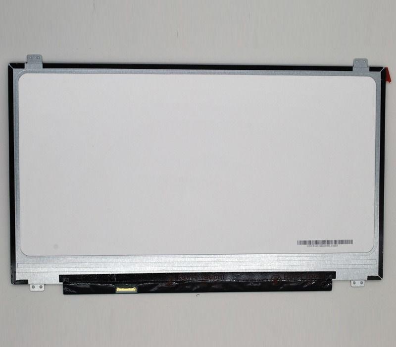 17 3 LED LCD Screen AUO B173HAN01 1 B173HAN01 0 WUXGA FHD Display 1920x1080