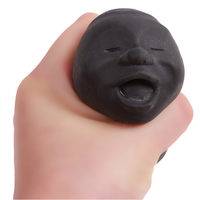 Antistress-Funny-Face-Toy-4