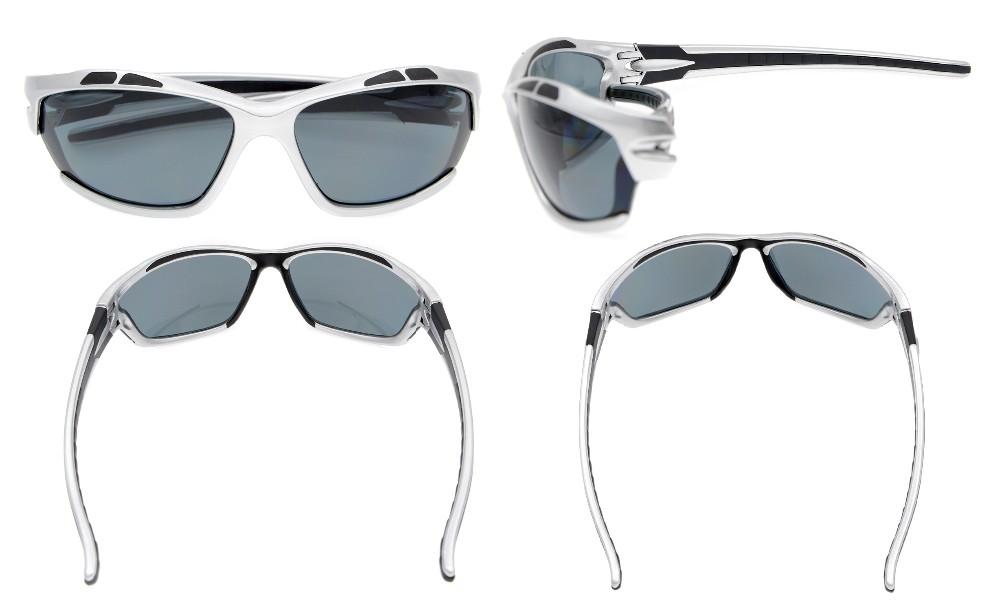 TH7007 Silver GreyLens (1)