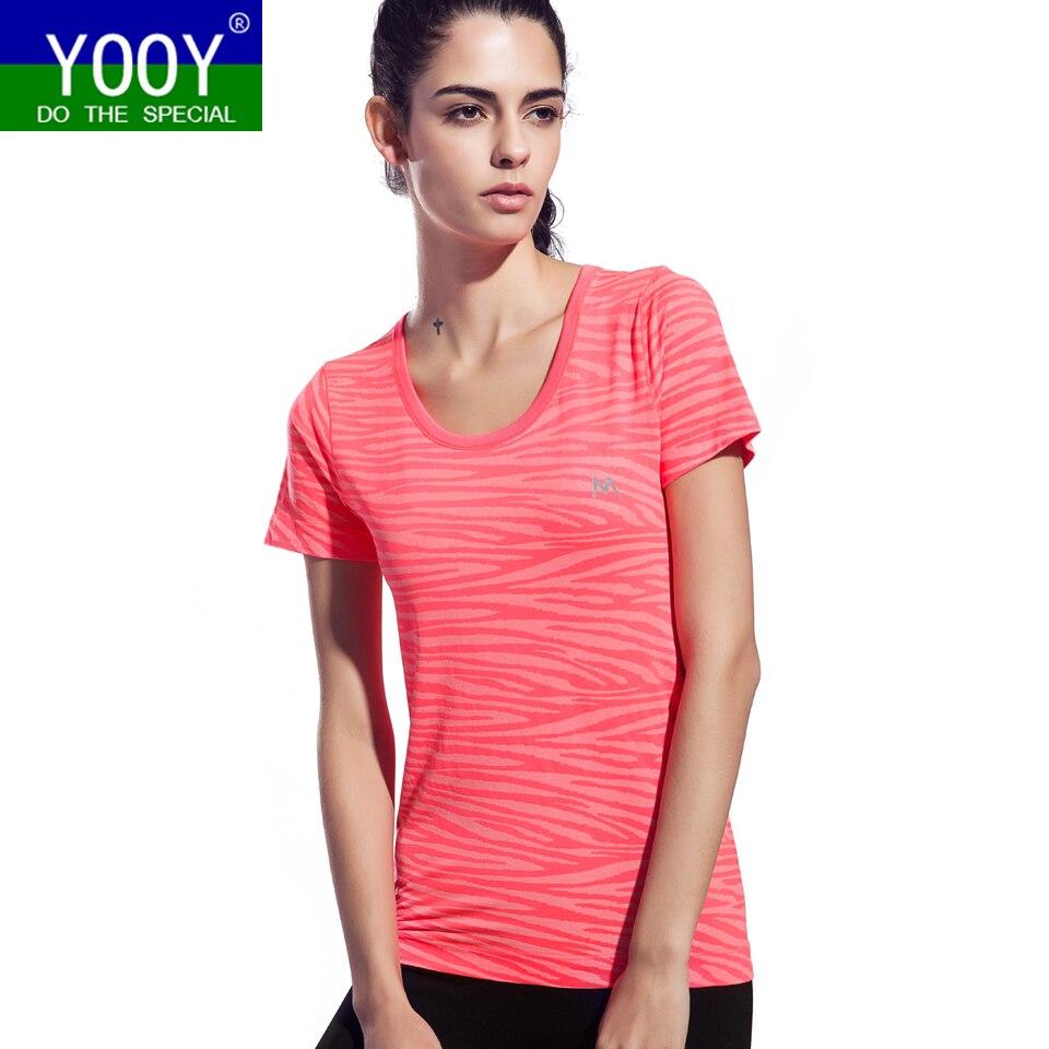 59de435ca2c5c Ladies Running Shirts - BCD Tofu House