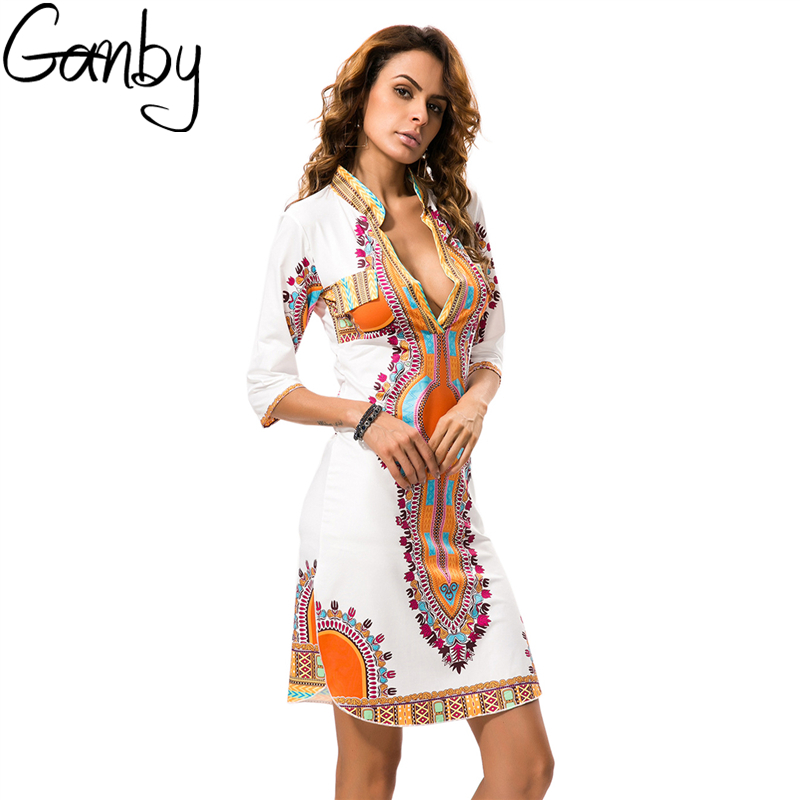 Online Get Cheap Dashiki Dresses -Aliexpress.com | Alibaba Group