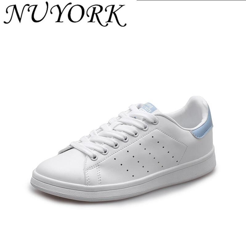 nuyork  New listing hot sales Spring and autumn men and women running shoes sneakers lovers shoes 862-A62
