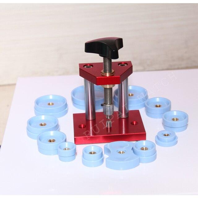 07110 Micro Presse Cassa Dellorologio Presse Micro Presse