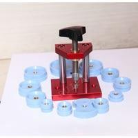 07110 Micropress Watch Case Press Micropress