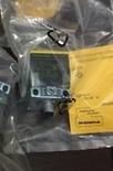 FREE SHIPPING NI50U-CK40-AP6X2-H1141 Proximity switch sensor free shipping 100% new bi20 cp40 ap6x2 proximity switch sensor