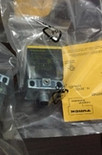 цена на FREE SHIPPING NI50U-CK40-AP6X2-H1141 Proximity switch sensor