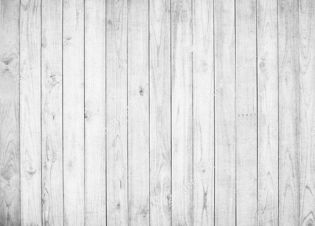 White Wood Texture Backgrounds Vinyl Cloth High Quality Computer Printed  Party Photo Backdrop