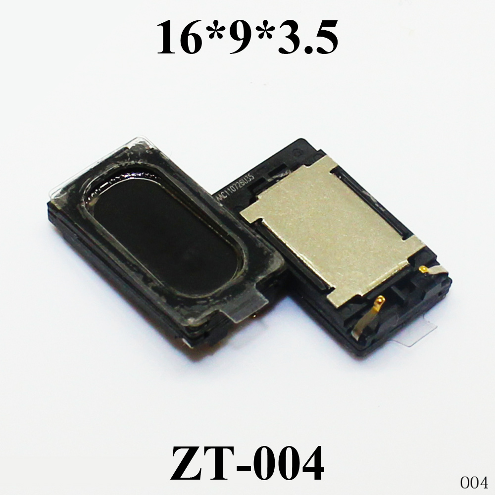ChengHaoRan 1pc Buzzer Loud Music Speaker Ringer Replacement For ASUS Pegasus X002 / Zenfone Max ZC550KL Z010DA 5000 C ZC451CG