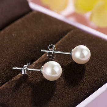 DR-Shell-Pearl-Silver-925-Stud-Earrings-Fine-Jewelry-Pink-and-White-Pearls-S925-Earrings-for.jpg