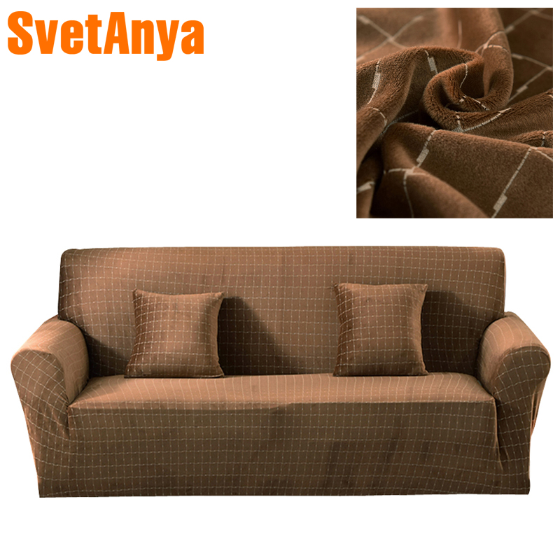 svetanya amazon hot warm soft sofa slipcovers all inclusive couch case for different shape sofa