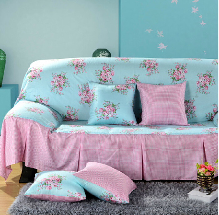 Merveilleux 100% Cotton Sofa Set Sofa Cover Four Size Sectional Sofa Set Cover Cloth  Rustic Fashion Brief\to My Shop Have A Surprise In Sofa Cover From Home U0026  Garden On ...