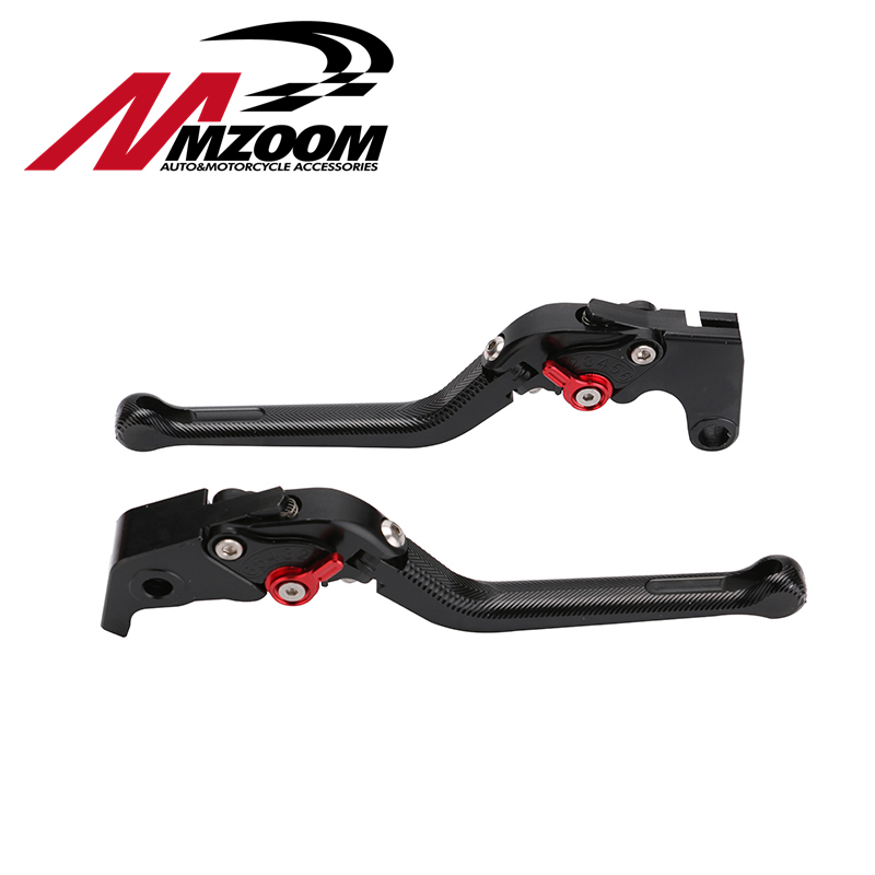 free shipping Motorcycle CNC Brake Clutch Levers For Yamaha YZF R6 1999 2000 2001 2002 2003 2004 R1 2002 2003 R6S FZ1 FAZER 6 colors cnc adjustable motorcycle brake clutch levers for yamaha yzf r6 yzfr6 1999 2004 2005 2016 2017 logo yzf r6 lever
