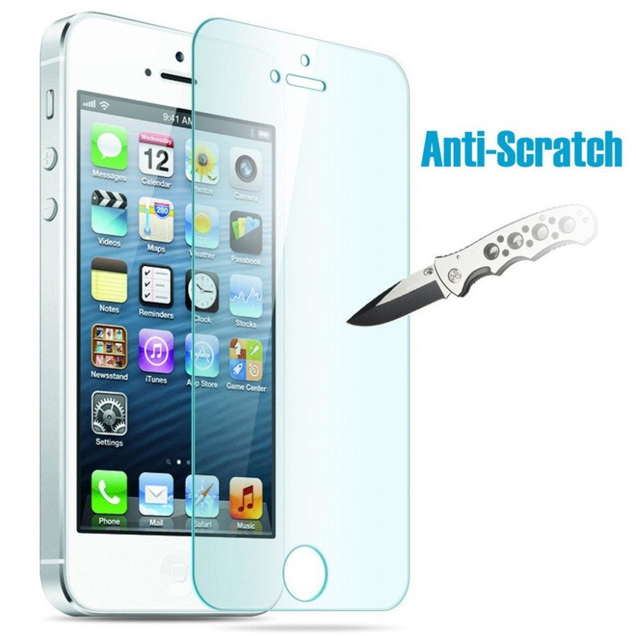 Free-Shipping-For-iPhone-5s-glass-0-26-mm-on-the-tempered-glass-screen-protection-film (5)