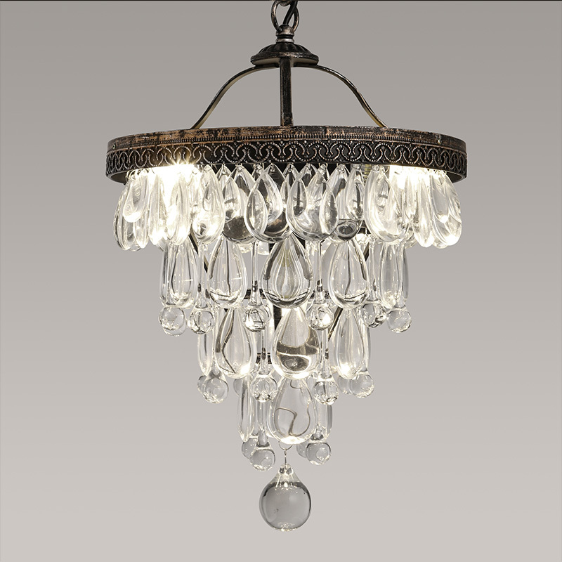 popular drop down ceiling lighting-buy cheap drop down ceiling