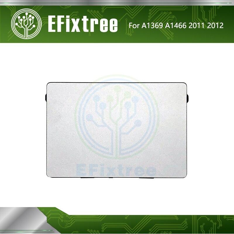 Pad para Apple Novo Touch Macbook A1369 A1466 Touchpad Trackpad Pista 2011 2020 Anos Emc 2469 Mc965 Mc966 Md508 Air 13.3