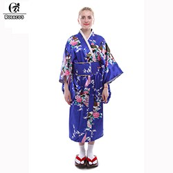 ROLECOS-Brand-2016-New-Women-Kimono-Floral-Print-Color-Blue-Cosplay-Costumes-Traditional-Japanese-Clothing-Women