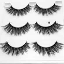 c759e0c7ba Online Get Cheap Lashes Wispy Long -Aliexpress.com | Alibaba Group