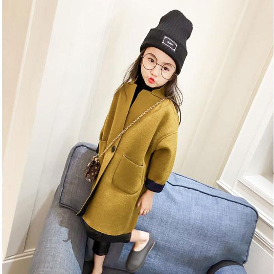 la fina jaqueta casaco exterior roupas confortaveis 05