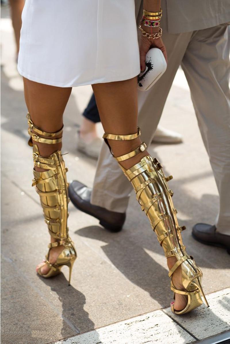 163f719e05d3a7f9b44d5214d525f71f--gladiator-boots-gladiators