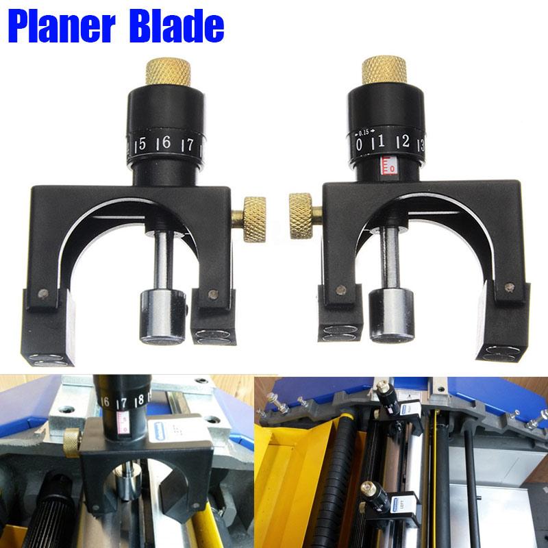 Magnetic Planer Jointer Sharpener Setting Jig Gauge Adjustable Wood Plain Chisel Sharpening Plane Iron Planers Tool @ JD цена и фото