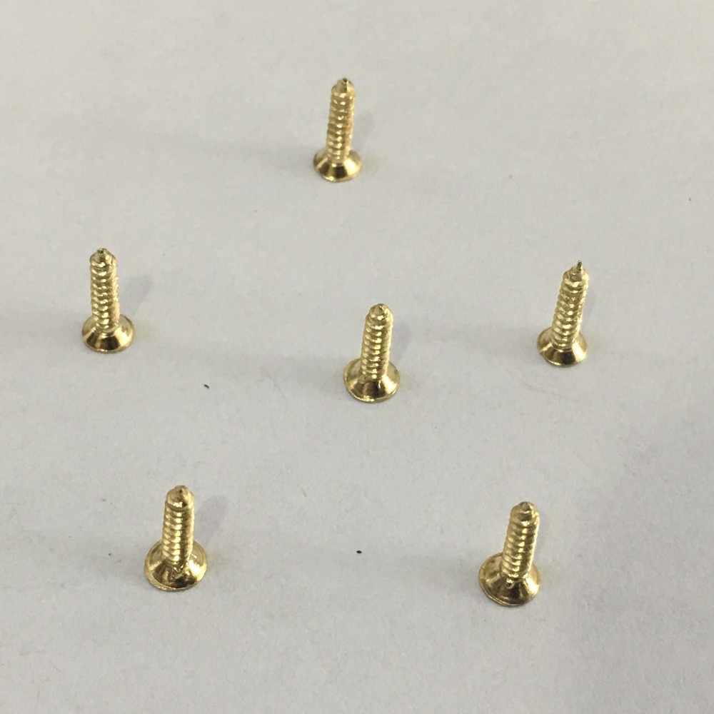 Pem Fastener Spring Loaded Captive Screw Panel Fastener