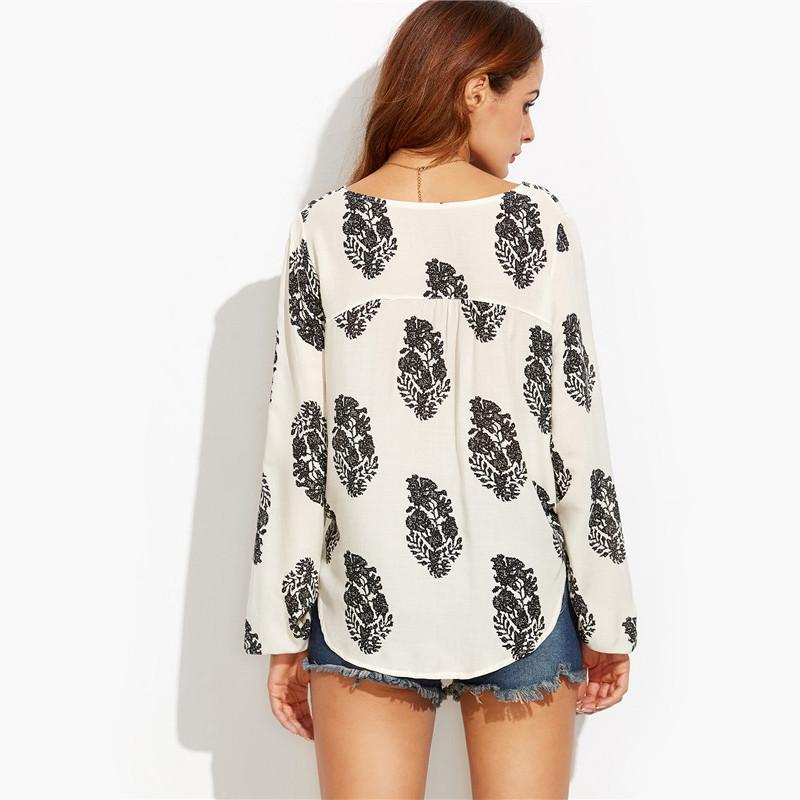 blouse160808004(3)