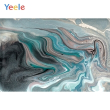 Yeele Wallpaper Water Rubbing Photocall Creek Charm Photography Backdrops Personalized Photographic Backgrounds For Photo Studio