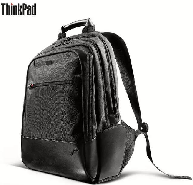 original 14 inch 15.6 inch backpack Laptop Bag 43R2482 For Lenovo ...