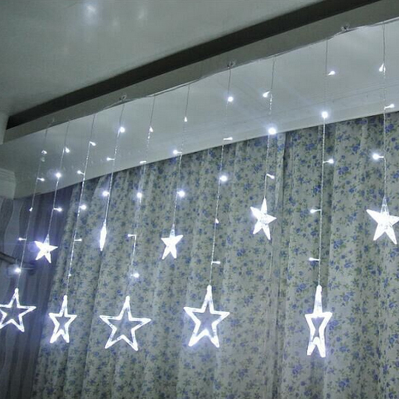 Popular Led Christmas Window Decorations-Buy Cheap Led Christmas Window Decorations lots from ...