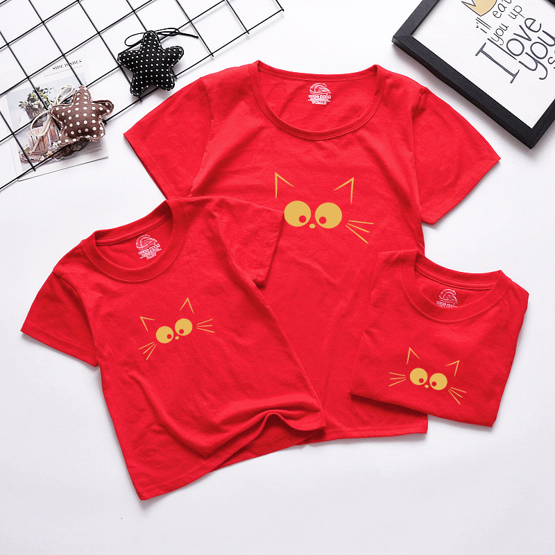 c74b550bb6793 Worldwide delivery dad and son t shirt in NaBaRa Online