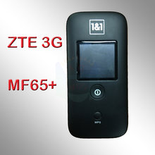 Compare Prices on Zte Pocket Wifi- Online Shopping/Buy Low