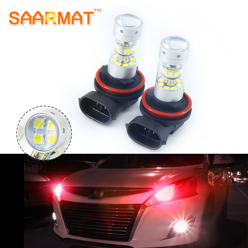 2x For Mercedes Benz W211 W212 W221 W164 CLS W219 C219 E Class led H11 H8 140W Car Fog Bulb Daytime Running headlight Lamp @12V car seat cover automobiles accessories for benz mercedes c180 c200 gl x164 ml w164 ml320 w163 w110 w114 w115 w124 t124