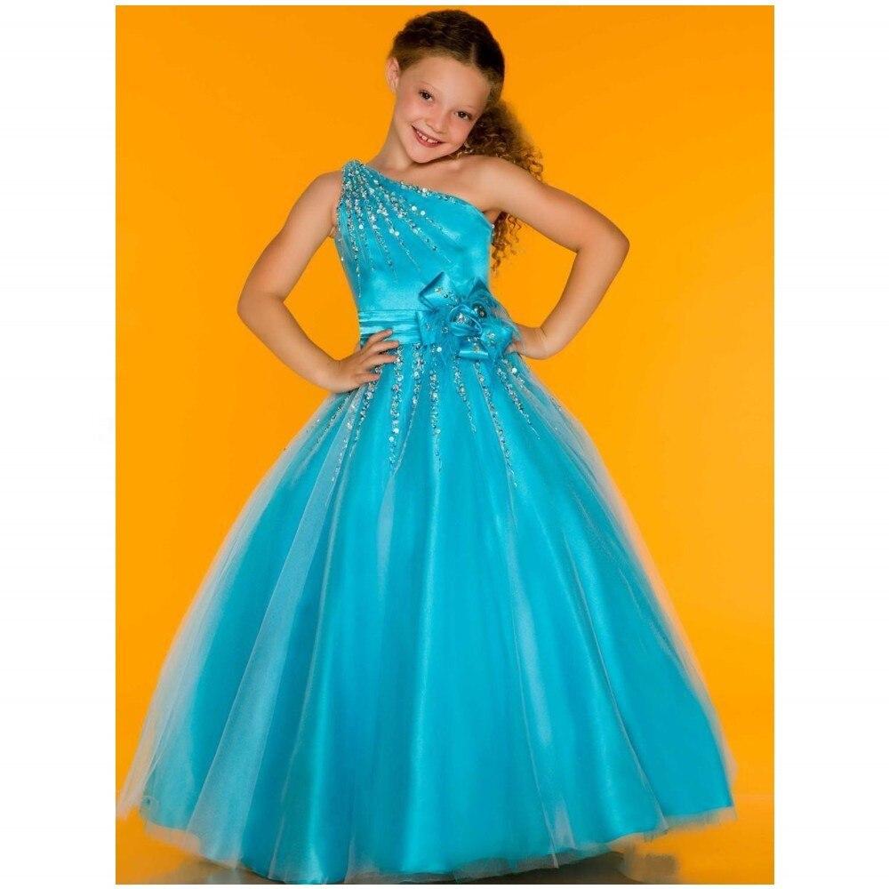 Cheap jordan flower girl dresses muse des impressionnismes giverny cheap jordan flower girl dresses izmirmasajfo