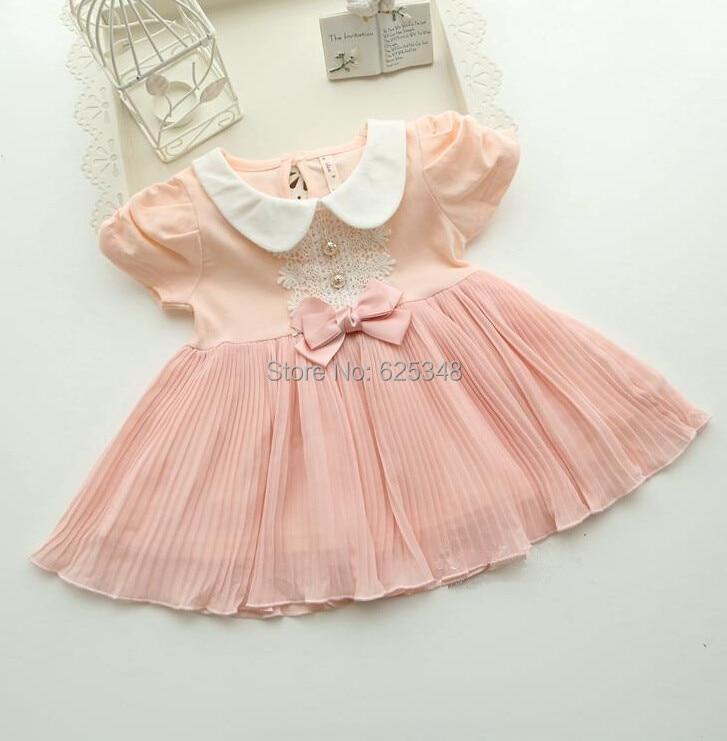 Infant Clothing Baby Girl
