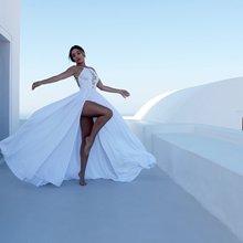 Envío Compra Amazon Del En Y Dresses Disfruta Gratuito Long oeBCrdx