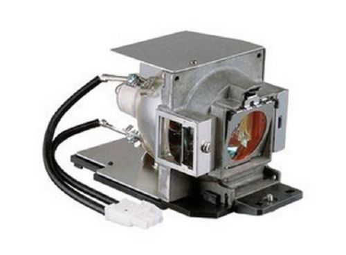 Projector lamp 5J.J3J05.001 for MX760/MX761/MX812ST/TX762ST Projectors chip for sharp 42nt mx382 p mx b42 ntb mx b 42 mt1 mxb 42 j mx42 st mx b 42nd b42 ct new counter chips