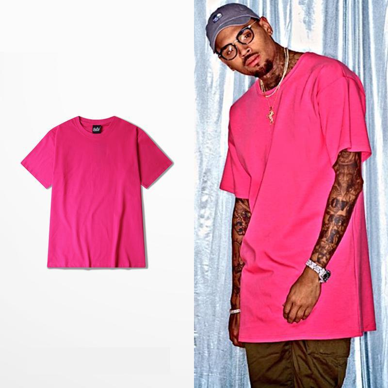 Popular Pink Men Clothing-Buy Cheap Pink Men Clothing lots from ...