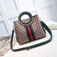 Bags for Women 2019 Ladies Hand Bags Women's Shoulder Bag Luxury Handbags Women Bags Designer