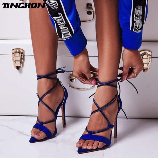531d4b6571 TINGHON Official Store - Small Orders Online Store, Hot Selling and ...