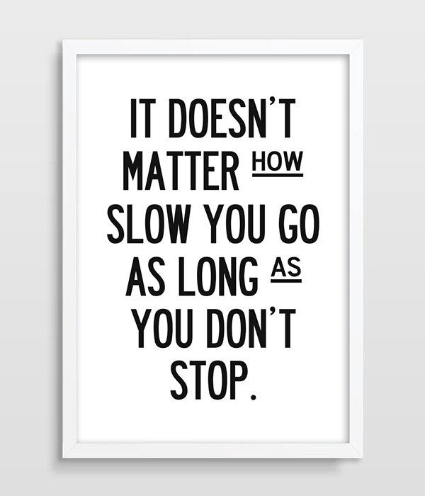 Online Get Cheap Motivational Office Posters -Aliexpress.com ...