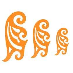 Французский шаблон кривой правитель набор инструментов круг Шаблоны для художественной студии рисунок редакционный школьные управление