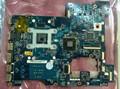 НОВЫЙ Для Lenovo G570 Ноутбук Материнских Плат PIWG2 LA-675AP Rev1.0 с Портом HDMI