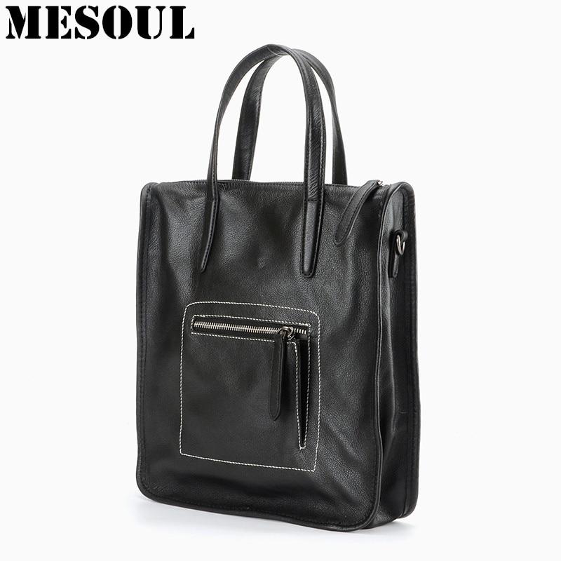 Высокое качество Сумки дизайнер Для женщин Сумки с короткими ручками 100% натуральная кожа сумка Мода Бизнес офисная сумка Портфели